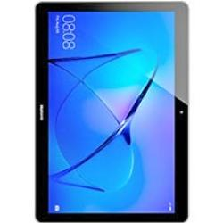 How to root Huawei MediaPad T3 10