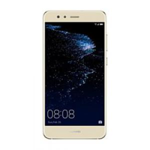 Huawei P10 Lite secret codes