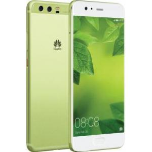 Huawei P10 Plus secret codes