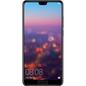 Huawei P20 Pro secret codes