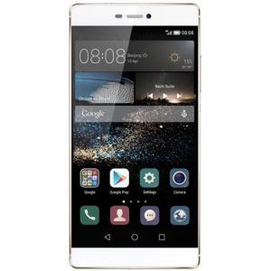 Huawei P8 secret codes