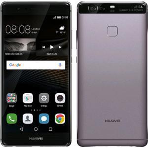Huawei P9 EVA-L09 secret codes