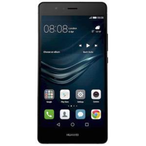 Huawei P9 Lite secret codes