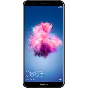 Huawei P smart secret codes