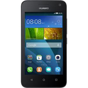 Huawei Y3 Lite (Y360-U82) secret codes