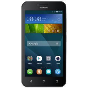Huawei Y5 secret codes