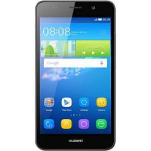 Huawei Y6 (SCL-U31) secret codes