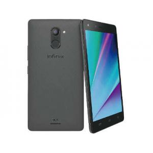 Master Code For Infinix