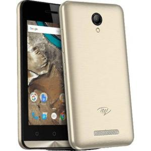 Top Five Itel A12 Hard Reset Code - Circus