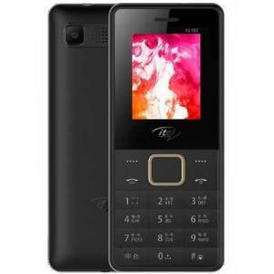 Itel it2160 secret codes