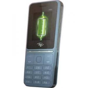 Itel it5603 secret codes
