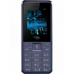 How to unlock Itel it5606