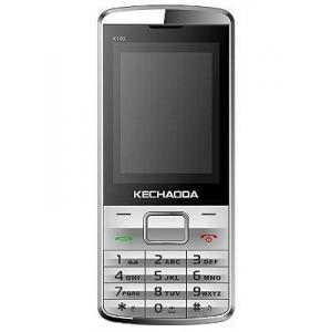 Kechao K103 secret codes