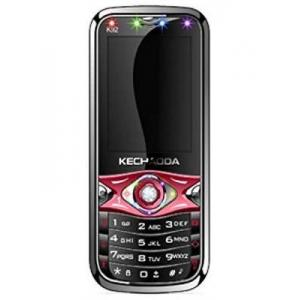 Kechao K92 secret codes