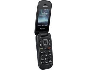 Kyocera Cadence LTE secret codes