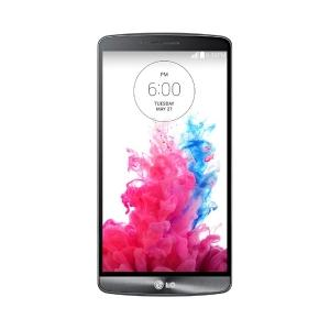 LG G3 D855 (32GB) secret codes