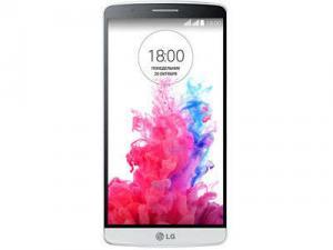 LG G3 Dual LTE secret codes