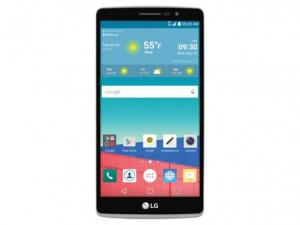 LG G Stylo secret codes