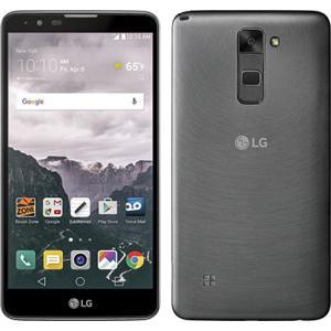 LG Stylo 2 secret codes
