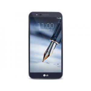 LG Stylo 3 PLUS secret codes