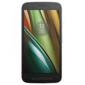 Moto E4 Plus secret codes