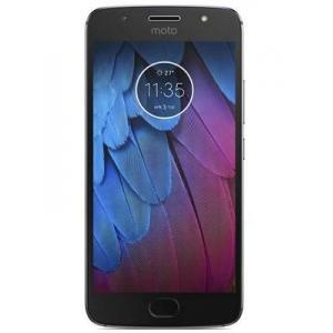 Moto G5S Plus secret codes