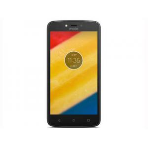 Motorola Moto C Plus secret codes