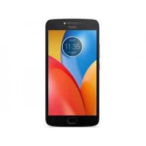 Motorola Moto E4 secret codes