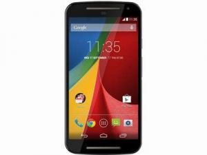 Motorola Moto E 2nd Gen - 4G LTE secret codes