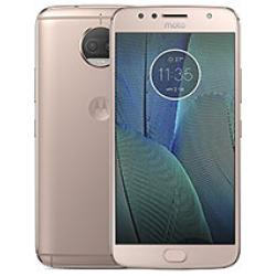 Motorola Moto G5S Plus secret codes