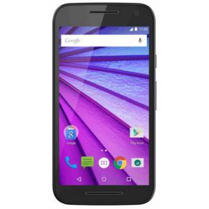 Motorola Moto G Dual SIM 3rd Gen secret codes