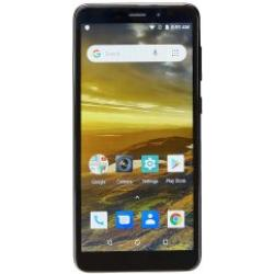 How to root NUU Mobile A5L