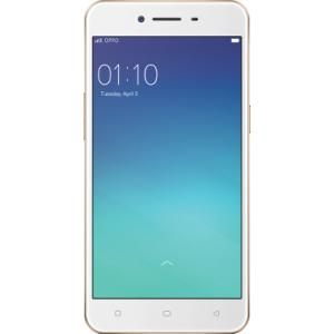 Oppo A37 Snapdragon secret codes