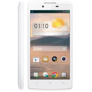 Review oppo r381