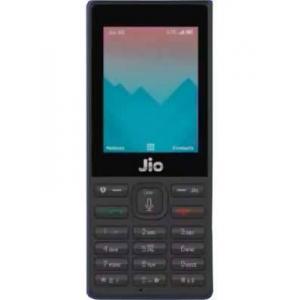 Reliance JioPhone secret codes
