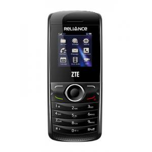MTS ZTE C S165 USB DRIVERS FOR WINDOWS DOWNLOAD