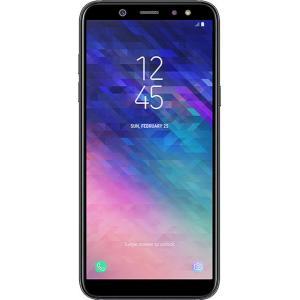 Samsung Galaxy A6 (2018) secret codes
