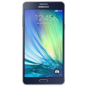 Samsung Galaxy A7 secret codes