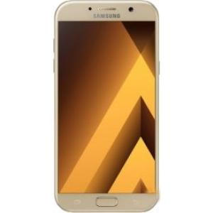 Samsung Galaxy A7 (2017) secret codes
