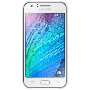 Samsung Galaxy J1 secret codes