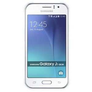 Samsung Galaxy J1 Ace secret codes