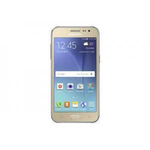 Samsung Galaxy J2 (2015) secret codes