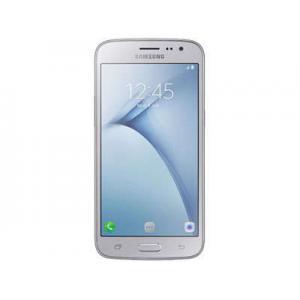 Samsung Galaxy J2 2016 secret codes