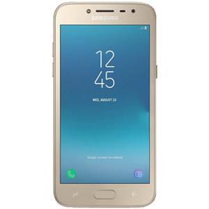 Samsung Galaxy J2 (2018) secret codes