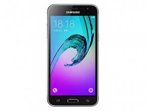 Samsung Galaxy J3 secret codes