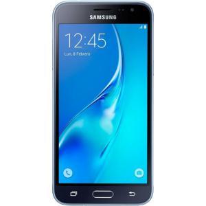 Samsung Galaxy J3 2016 secret codes