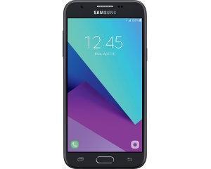 Samsung Galaxy J3 Luna Pro secret codes