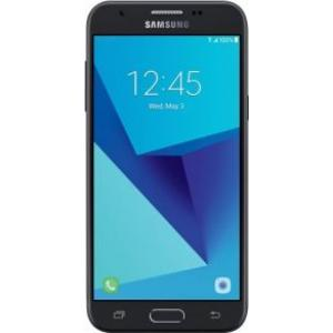 Samsung Galaxy J3 Prime secret codes