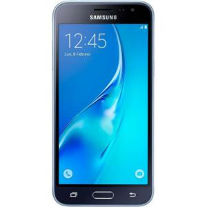 Samsung Galaxy J3 Pro secret codes