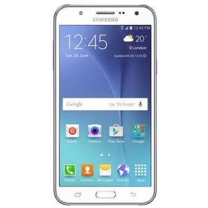 Samsung Galaxy J7 secret codes